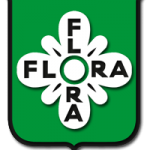 Flora-Team
