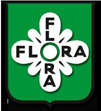 Flora Apotheke Hannover