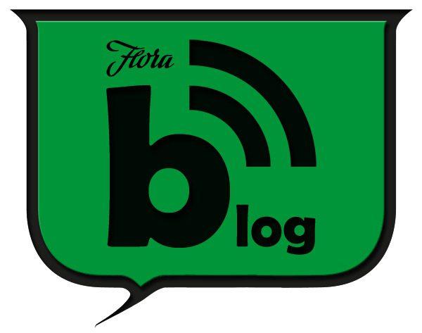 Flora Apotheke Blog