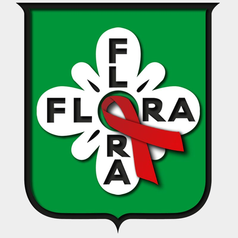 flora-redribbon-v2b