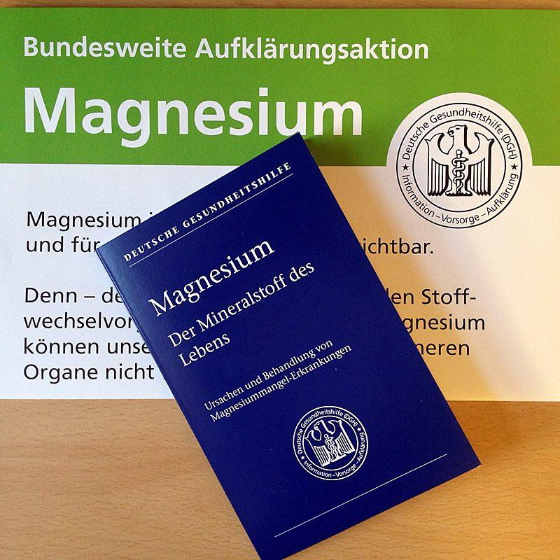 magnesium-aktion-dgh-nov13