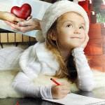 Gibt es den Weihnachtsmann foto-vive-24-13