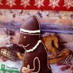 schokolade-weihnachtsmann