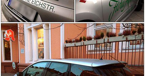 das-neue-floramobil-jan2014-v2