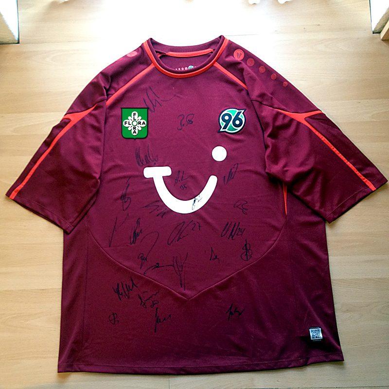 hannover96-shirt