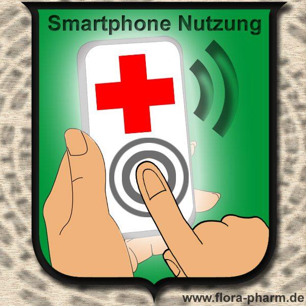 smartphone-nutzung