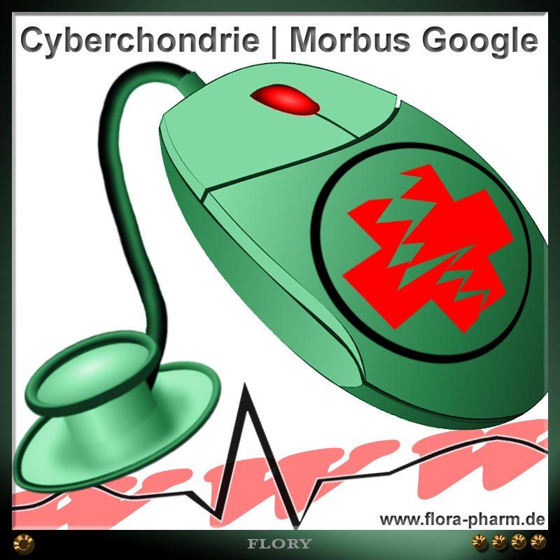 morbus-google