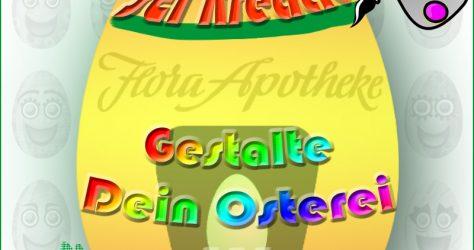 osterei_v01