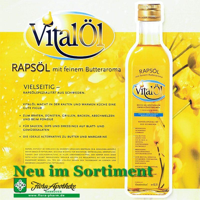 vitaloel