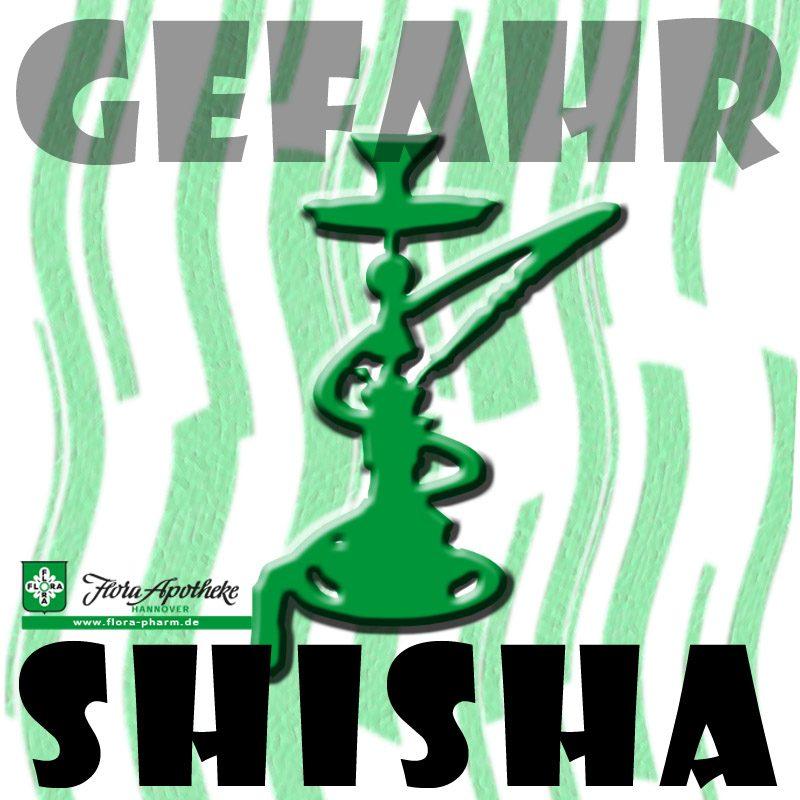 gefahr-shisha