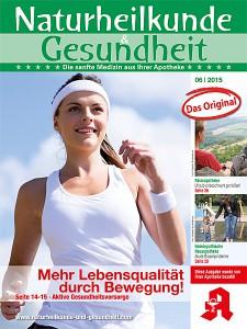 Mit freundlicher Genehmigung der S & D Verlag GmbH