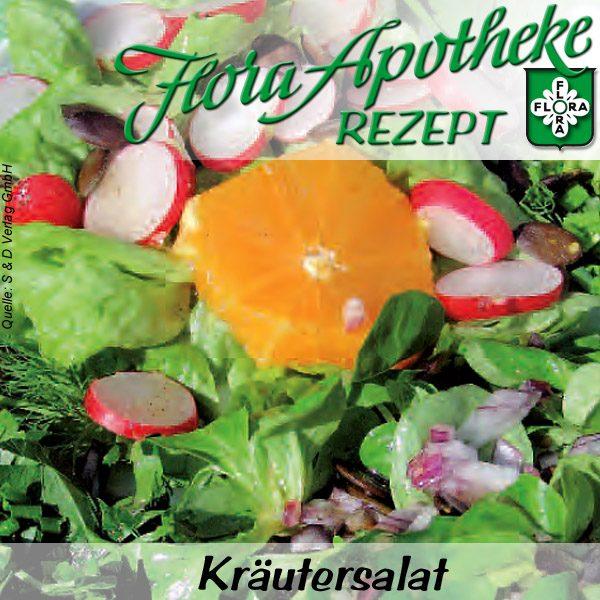 kraeuter-salat_v2