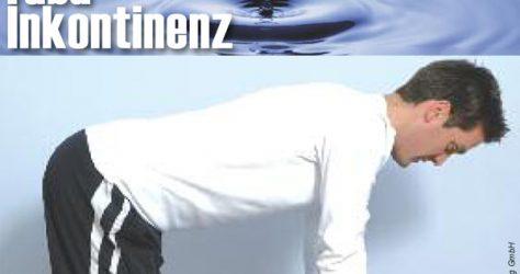 inkontinenz-beckenbodentraining