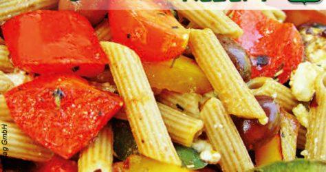 rezept-mediterrane-pasta-pfanne