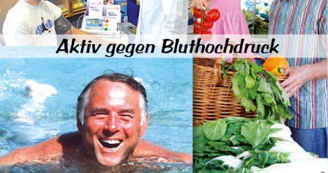 bluthochdruck-NuG