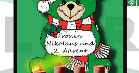 teddy-2-advent+nikolaus