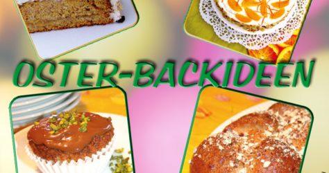 oster-backideen