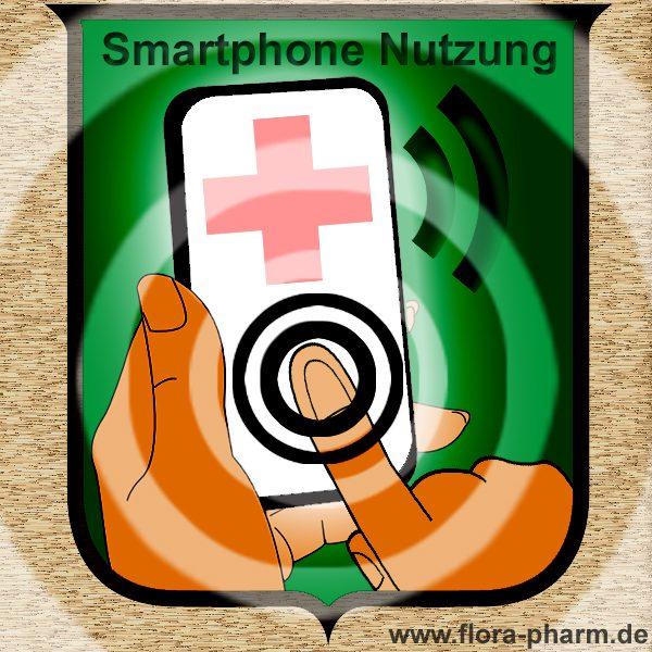 smartphone-nutzung-600x600