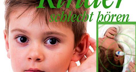 kinder-hörscreening