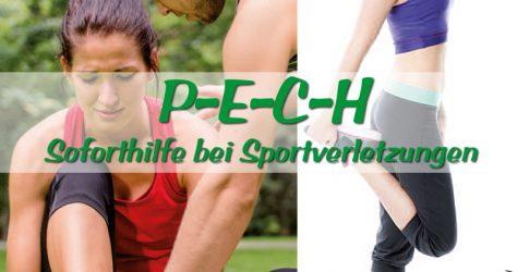 pech-sportverletzung-hilfe