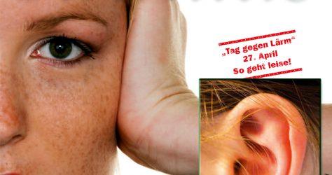 tinnitus-hilfe