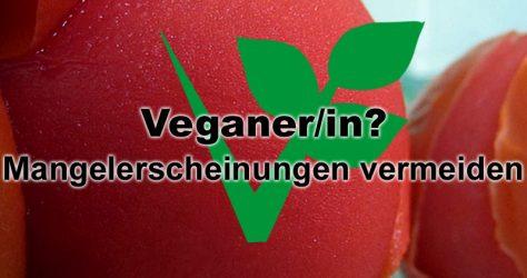 vegan-mangel-ernaehrung
