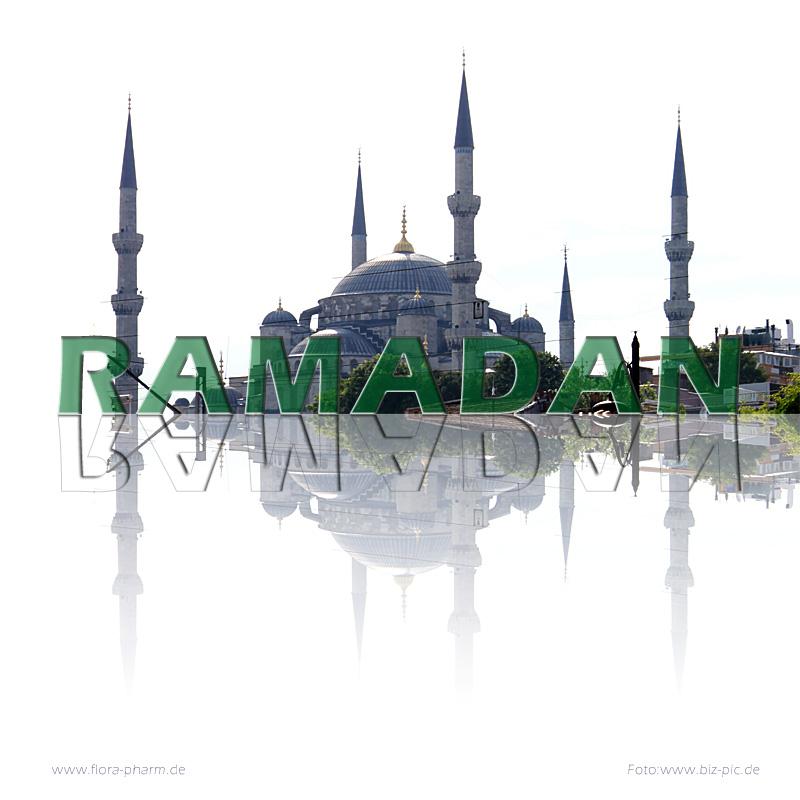 ramadan-copyright_biz-pic_de