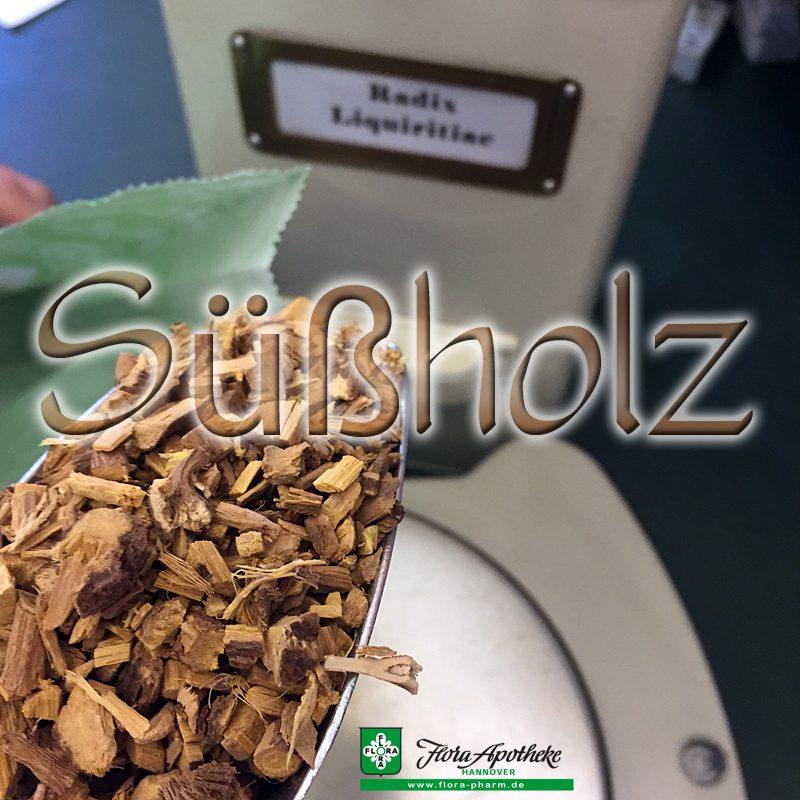 suessholz