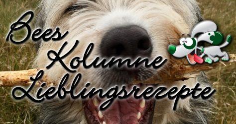 bees-kolumne-gemuese-rezepte-hund