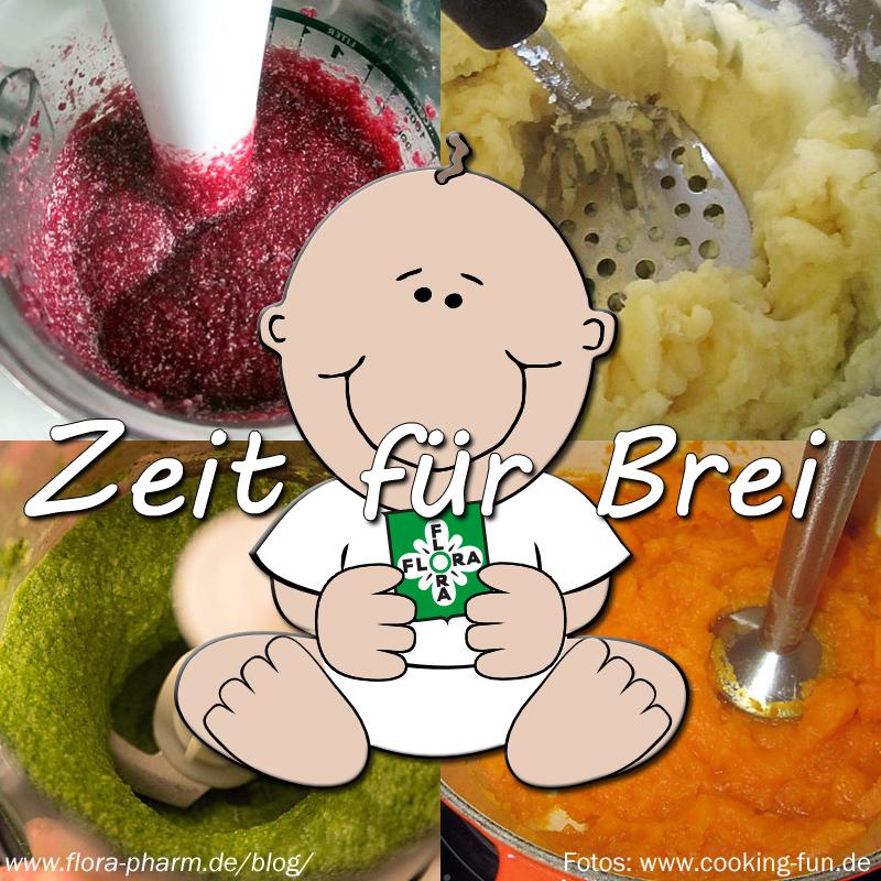 zeit-fuer-brei