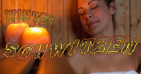 winter-schwitzen-sauna