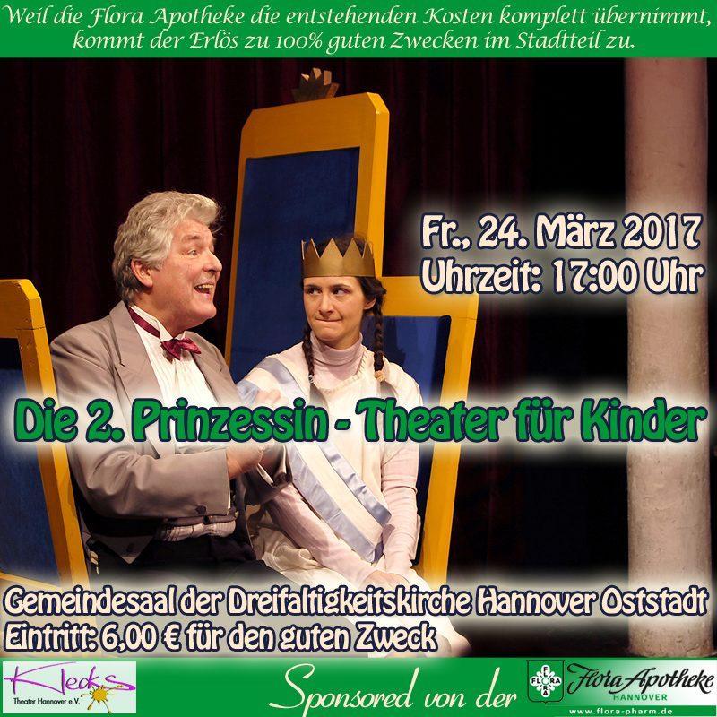 kindertheater-2te-prinzessin-flora-17
