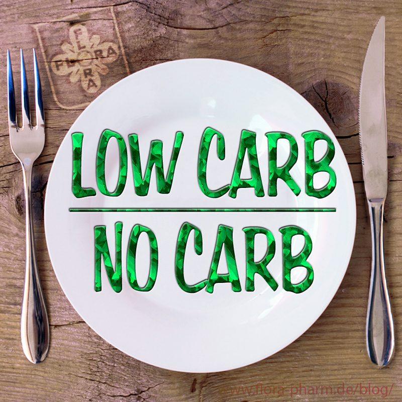 low-carb_no-carb