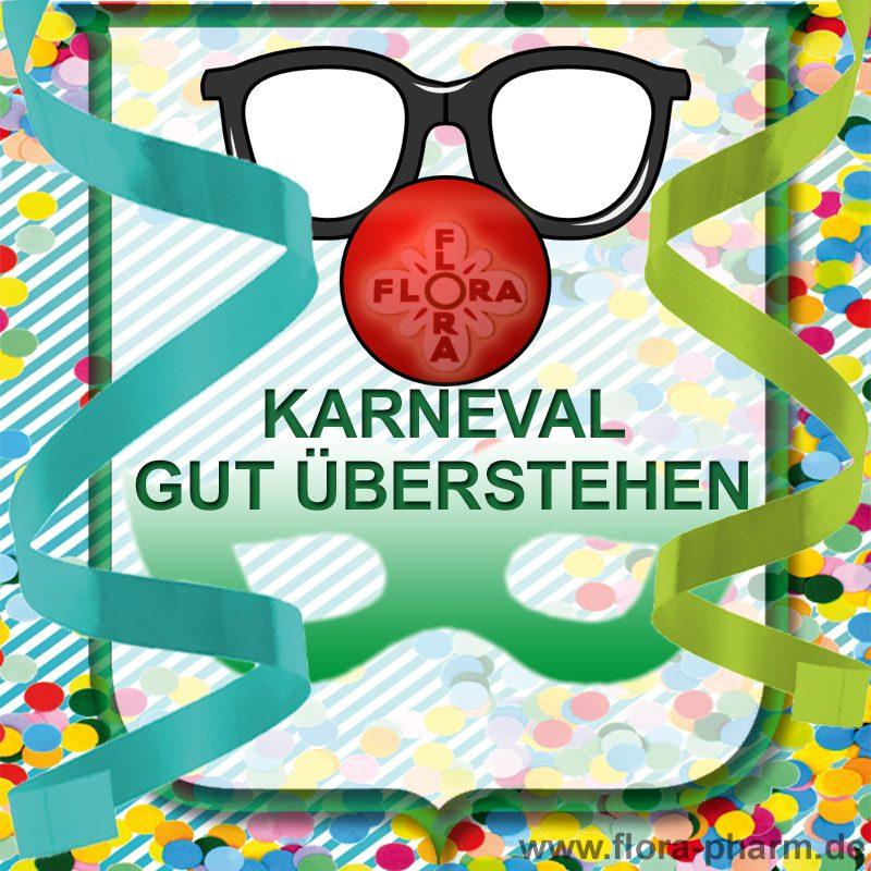 karneval-ueberstehenv3