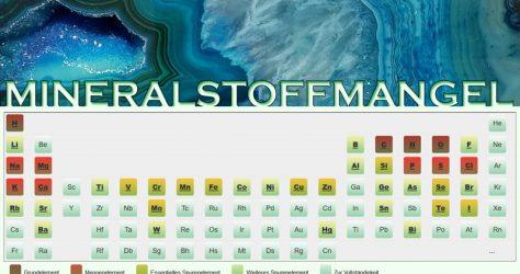 mineralstoffe-mangel