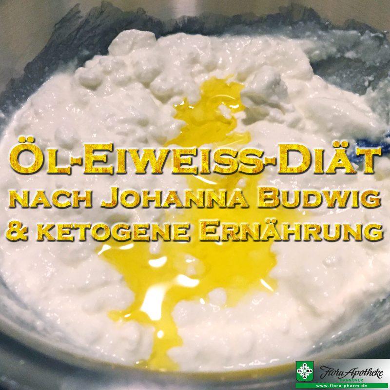 oel-eiweiss-diaet