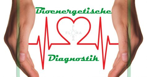 Bioenergetische-Diagnostik