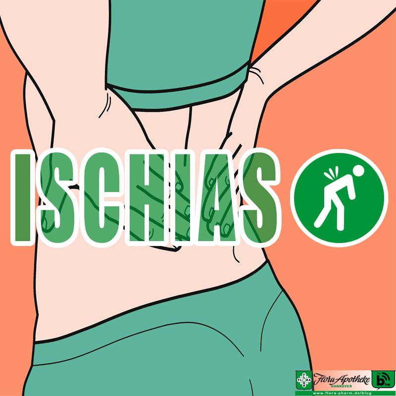 Ischias