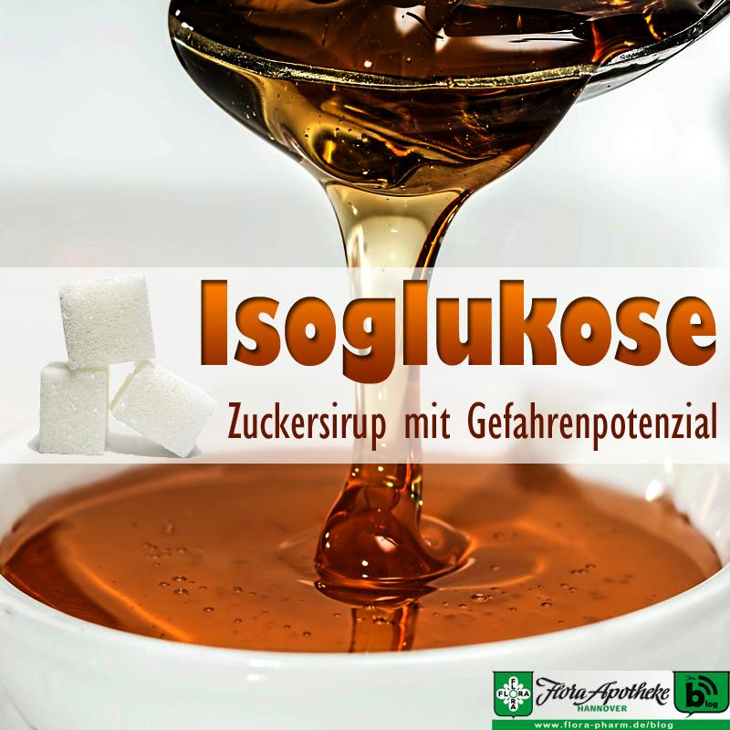 Isoglucose-Isoglukose