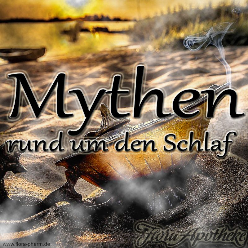 schlaf-mythen