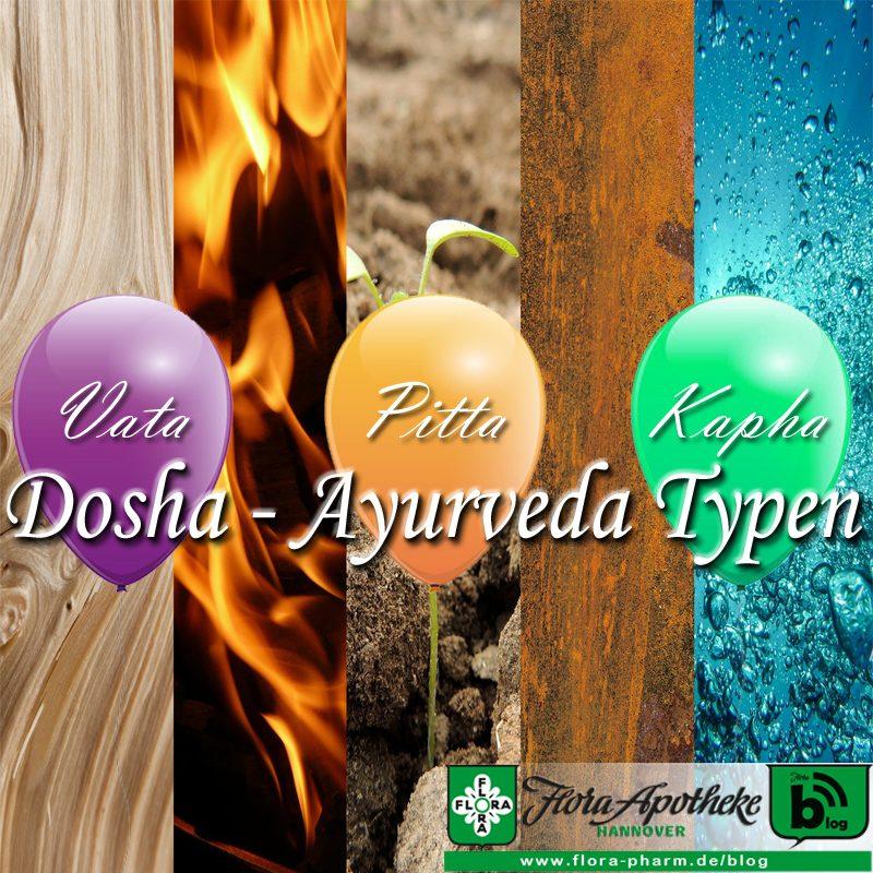 kühlende lebensmittel ayurveda