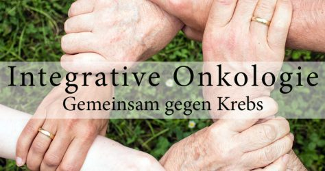 integrative onkologie