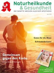 Cover NuG 6-19
