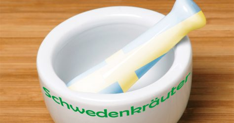Schwedenkraeuter