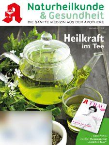 naturheilkunde-und-gesundheit-cover-09-2019