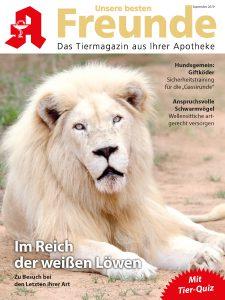 unsere-besten-freunde-cover-09-2019