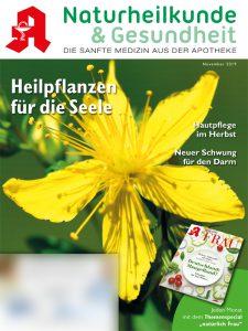 Cover NuG 11-19