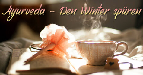 ayurveda im winter
