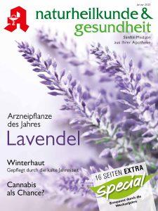 naturheilkunde-und-gesundheit-cover-01-2020