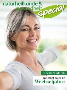 Naturheilkunde & Gesundheit special cover-01-2020